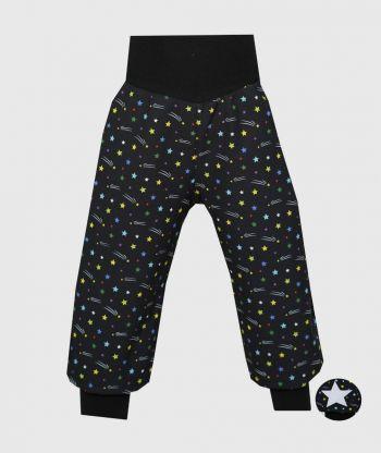 Waterproof Softshell Pants Multistars